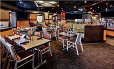 Bennigan's - Restaurant