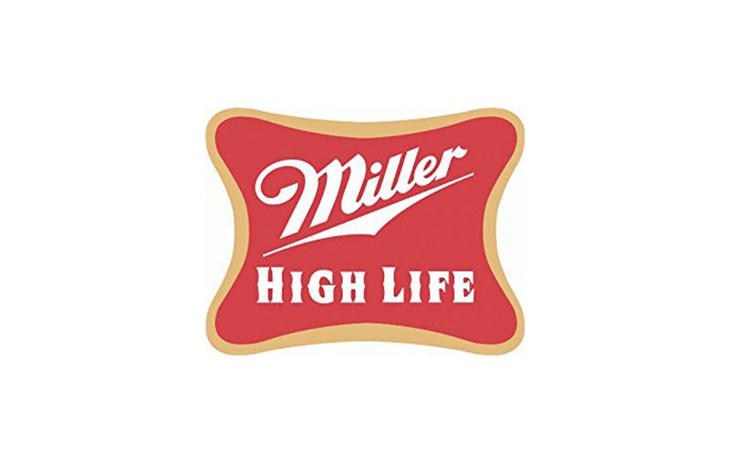 Miller Highlife