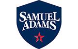 Sam Adams Seasonal