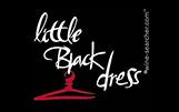 Little Black Dress Cabernet Sauvignon