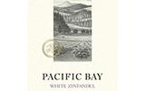 Pacific Bay White Zinfandel